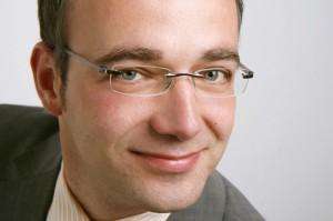 Der Leipziger Rechtsanwalt Frank Weigelt ist zweiter Vorstand des VGSD.