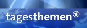 Tagesthemen_logo