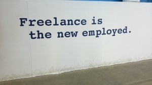 freelance_is_the_new_employed