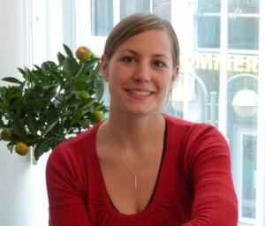 Jenny Krutzinna