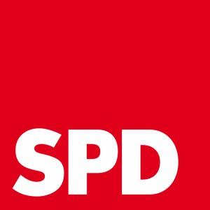 SPD_Logo