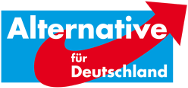 Alternative_Logo