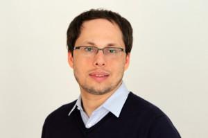 Tim Wessels - Bis 30.09.14 verdoppelt seine Firma fair + friendly Deinen ersten Jahresbeitrag