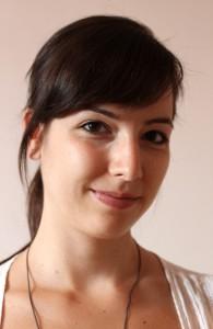 JS 2012
