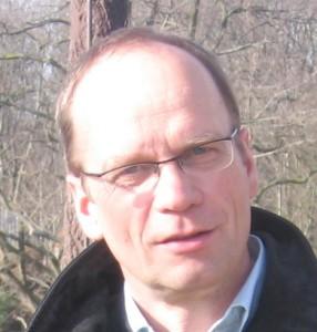 Franz Kampmann im Interview