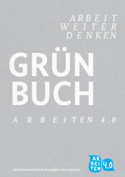 gruenbuch-arbeiten-vier-null