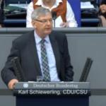 Karl_Schiewerling