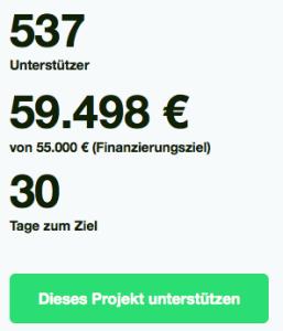 Kickstarter_screenshot