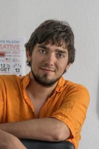 Andreas_Kosmowicz