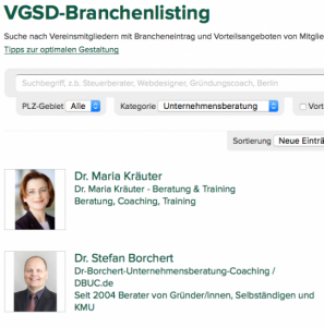 Screenshot_Branchenlisting_Berater