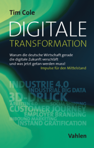 Tim_Cole_Digitale_Transformation_Cover_2d