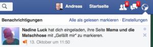 facebook_freunde_benachrichtigung