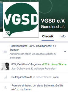 facebook_vgsd_freunde_einladen