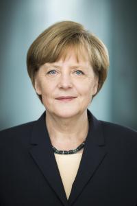 Bundesregierung/ Kugler, Steffen