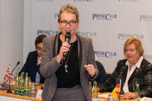 Germany_Christa_Weidner_2015-11-03-T3-VGSD-EFIP-5076