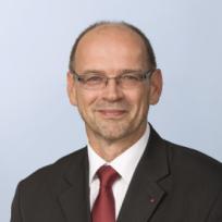NRW-Arbeitsminister-Schmeltzer, Foto: Land NRW / M. Hermenau