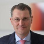 Dr. Rainer Dulger, Präsident Arbeitgeberverband Gesamtmetall, Geschäftsführender Gesellschafter ProMinent Dosiertechnik, Januar 2014