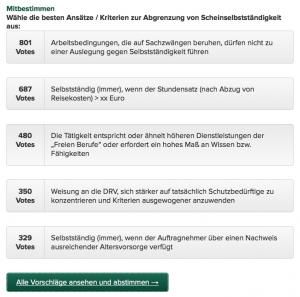 Screenshot_UserVoice_Kriterien