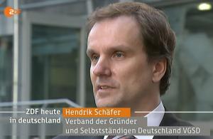 160203_Hendrik_ZDF