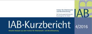 160218_IAB_Kurzbericht