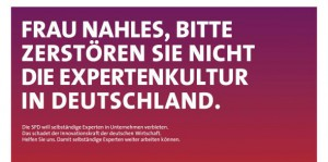 590x295_Experten-Arbeit-retten_Kampagnenmotiv_Nahles