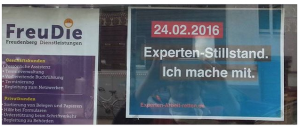 Susanne_Freudenberg