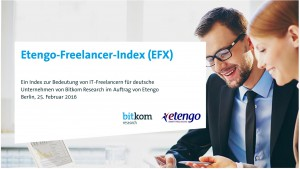 Cover_Etengo_IT-Frelancer_Index