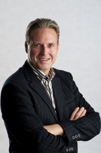 Christoph Klein ist für den Werner-Bonhoff-Preis 2016 nominiert