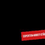 """Pledgecard"", die an Linke-Bundestagsabgeordnete gesendet wurde"