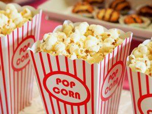 160621_popcorn_pixabay