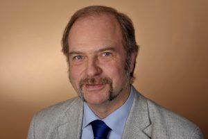 Dr Reinhold Thiede-071 10x15 300