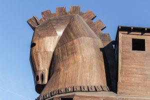 trojanisches-pferd