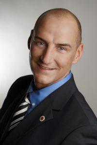 Dr. Werner Krag stellt seine Excel-ToDo-Liste für andere VGSD-Mitglieder kostenlos zum Download bereit