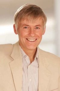 Andreas Lutz stellt seinen Excel-Jahresplaner für andere VGSD-Mitglieder kostenlos zum Download bereit