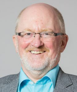 Steuerberater Reinhard Eich stellt seine Excel-Formulare zur Kassenführung für andere VGSD-Mitglieder kostenlos zum Download bereit