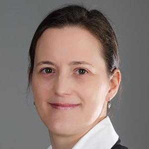 Sylvie Dénarié stellt ihre Excel-Zeiterfassung für Verwaltungsaufgaben anderen VGSD-Mitgliedern exklusiv zum Download bereit