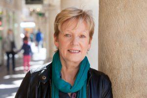 Maria Klein-Schmeink, gesundheitspolitische Sprecherin der Grünen Bundestagsfraktion ist Initiatorin der Kleinen Anfrage