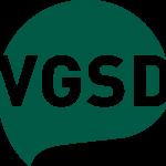 vgsd-logo-plain-1000