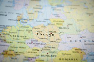Deutsche Freelancer verlieren ihren Job, die Aufträge gehen statt dessen nach Polen