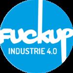 fuckup_logo