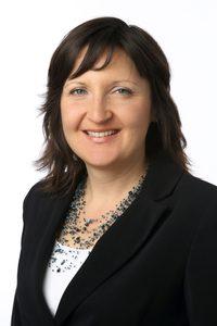 Janka Hellwig teilt seine Vorlage zum Erstellen von Zeugnissen exklusiv mit anderen VGSD-Mitgliedern