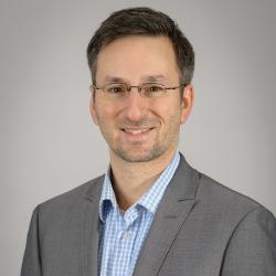 Harry Schäfer teilt seine Checkliste für den E-Mail-Versand kostenlos mit anderen VGSD-Mitgliedern