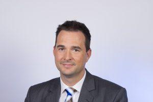 Dr. Oliver Koppel, Foto: Institut der deutschen Wirtschaft Köln e.V.
