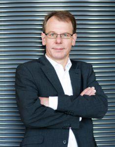 Markus Kurth, rentenpolitischer Sprecher der Bundestagsfraktion von Bündnis 90/Grüne.