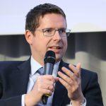 MdB Stephan Stracke (CSU), Kaufbeuren