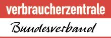 Verbraucherzentrale Bundesverband (vzbv)