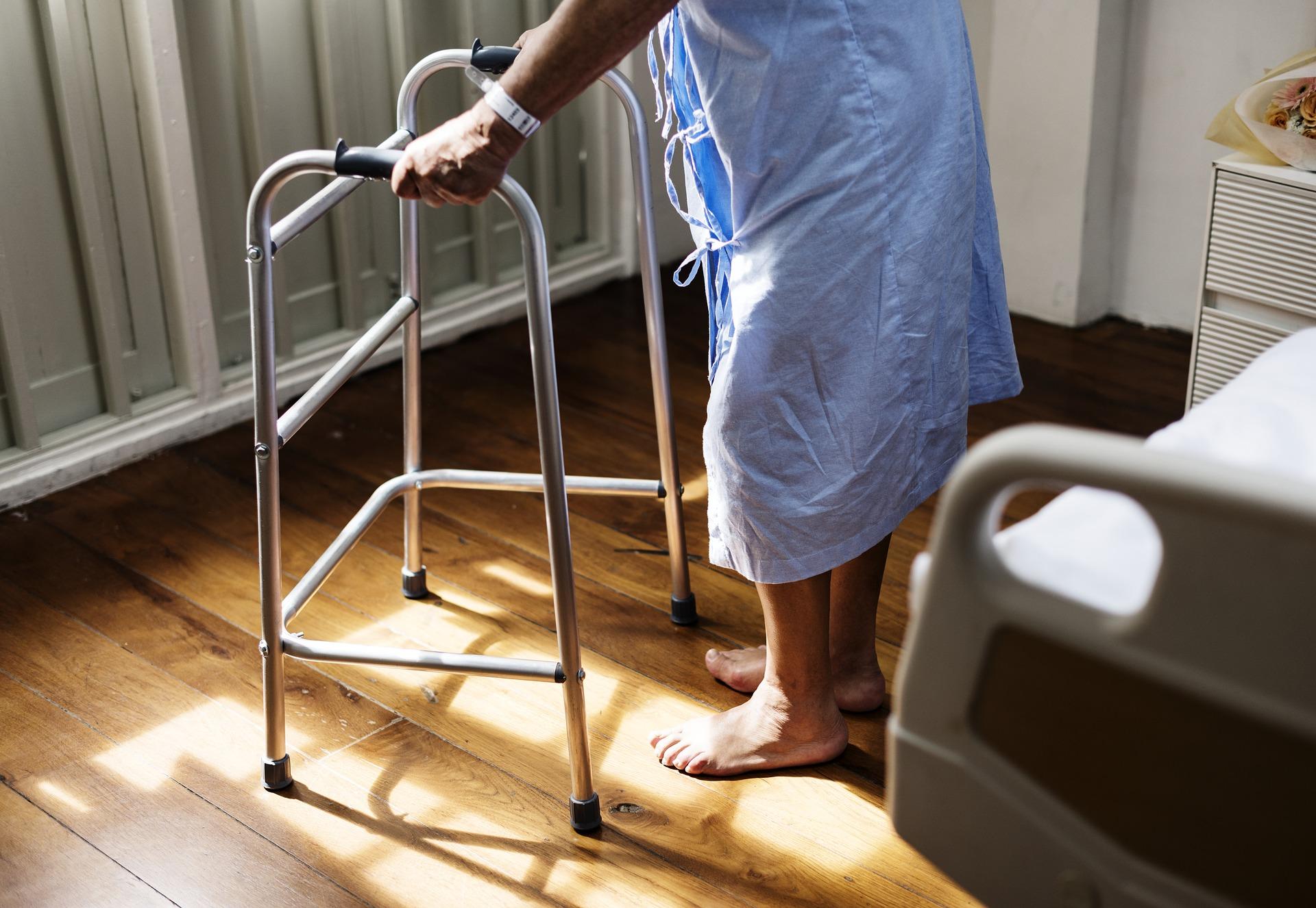 Update Skandalöse Regelung Beim Kranken Und Mutterschaftsgeld Für