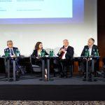 Das Panel, Foto: Stefan Obermeier