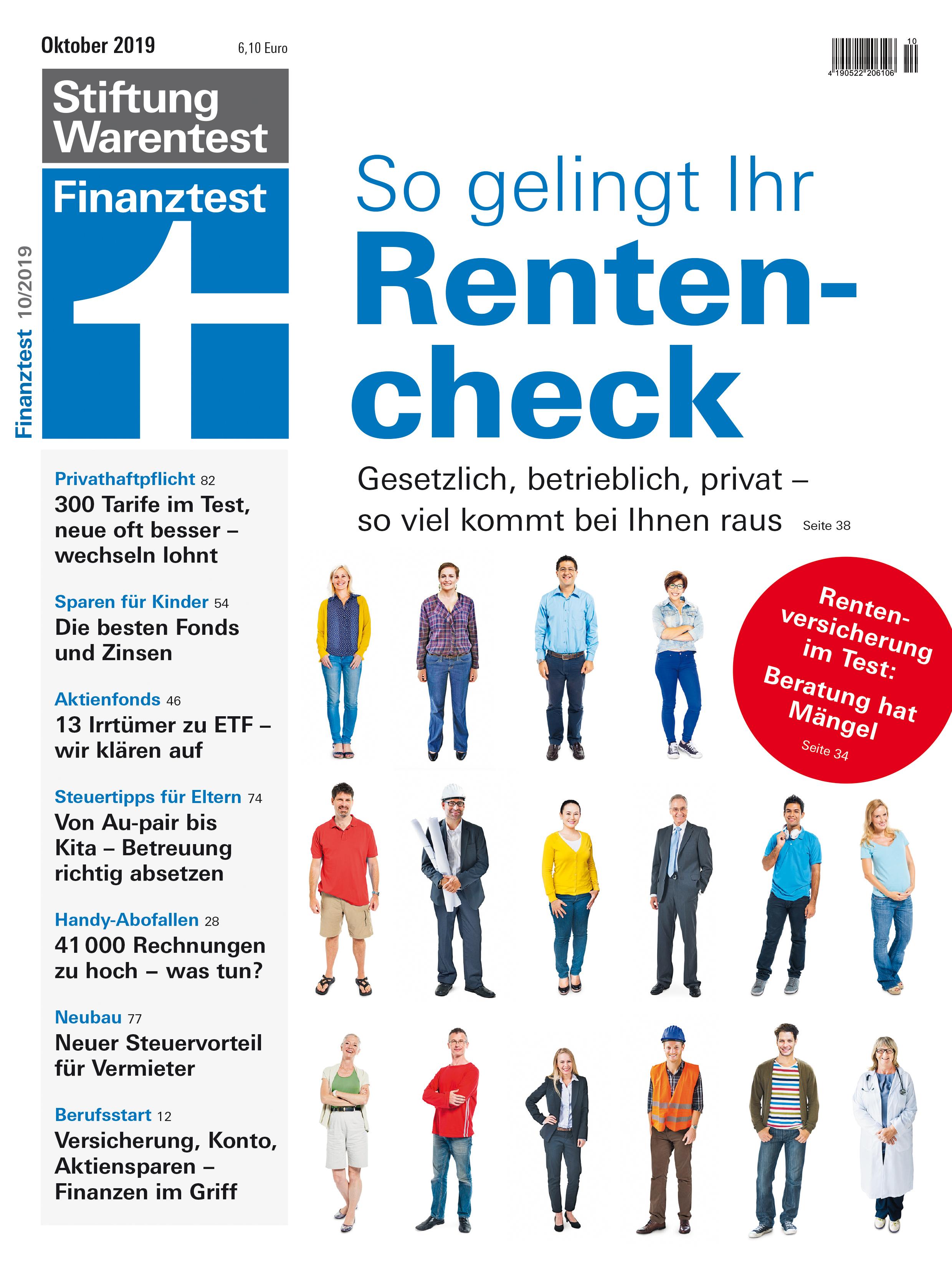 deutsche rentenversicherung termin online buchen