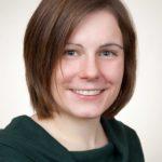 Eva Gößwein ist freie Sachbuch- und Ratgeberlektorin, Foto: Antje Pahl